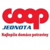 Oznam Coop Jednoty